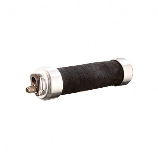 Abdichtblase 65  - 100 mm
