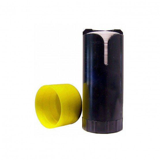 Filterpapierspender inkl. Filterpapier