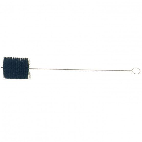 Herdbürste Perlon 0,5 mm