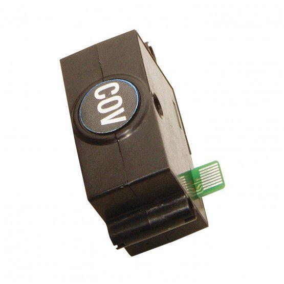 Sensormodul CO 0 - 100.000 ppm