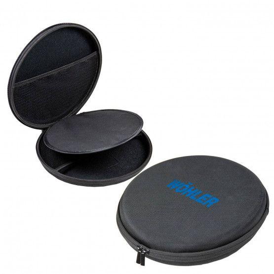 Schutztasche Video-Endoskop