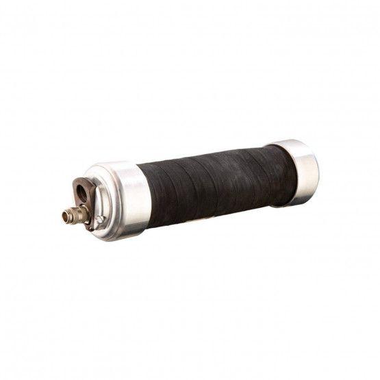 Abdichtblase 90  - 250 mm